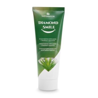 Diamond Smile fogkrém
