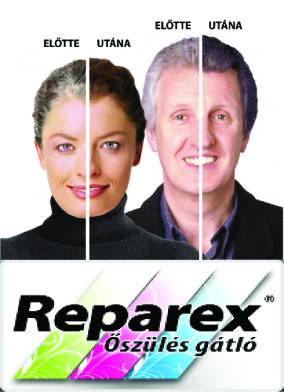 reparex előtte-utána